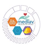 Medlav Puglia