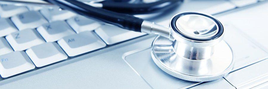 medicina1-900x300